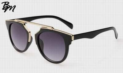 lunette de soleil a la mode pour femme lunettes de soleil. Black Bedroom Furniture Sets. Home Design Ideas