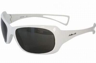 ... lunette julbo destockage,lunettes julbo montebianco,lunette solaire  bebe julbo 05ddcc050042