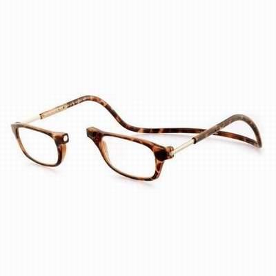 e18c8890c2 lunette magnetique clic,lunettes de soleil clips,lunettes clic afflelou