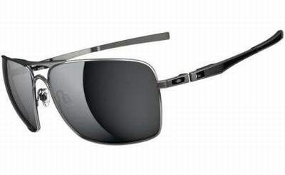 47ebf75c1c lunette soleil oakley fake,lunettes soleil oakley discount,lunettes oakley  annecy