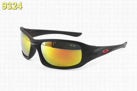 f06582a9c0156e lunette pas cher troyes,lunettes vue thierry mugler femme,lunettes armani  homme 2014