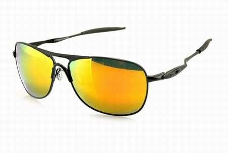 magasin super qualité meilleur lunette silhouette femme 2013,lunette soleil femme club ...
