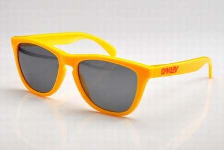 optical center lunettes femmes