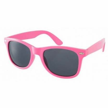 620c7df5bf0bdd Soleil Soleil Soleil lunettes Femme Pas Homme lunette Atol Julbo Lunette  q1gwaq