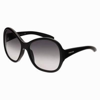 lunettes borsalino femme lunette de soleil femme marque pas cher lunettes dolce gabbana femme 2014. Black Bedroom Furniture Sets. Home Design Ideas