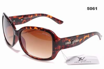 lunettes de soleil louis vuitton avec correction lunette louis vuitton carrefour laval lunette. Black Bedroom Furniture Sets. Home Design Ideas