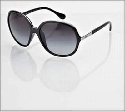 lunette femme new look bvlgari lunettes de soleil femme. Black Bedroom Furniture Sets. Home Design Ideas