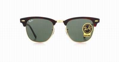 lunettes de soleil femme miu miu,lunettes pepe jeans femme krys,lunette de soleil  femme blue bay 488a23835816