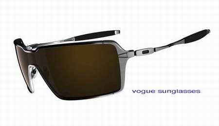 f4148837c1 lunettes de soleil homme bmw,lunette femme pour visage rond,lunette soleil  homme ebay