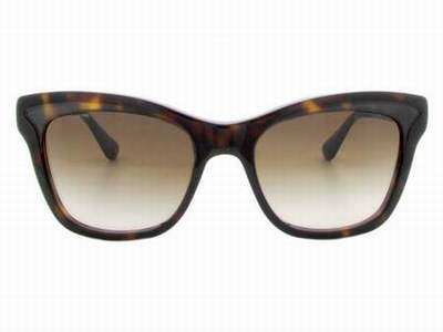 collection lunettes prada 2010,lunettes de soleil prada collection 93866c85117f