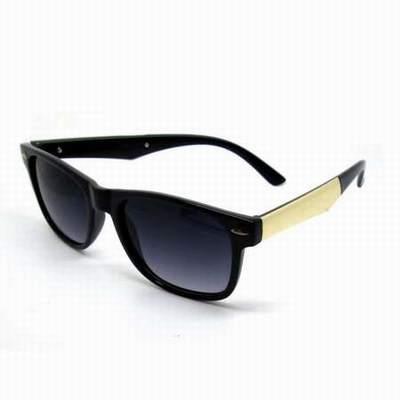 lunette de soleil imitation 35608a0b07dd