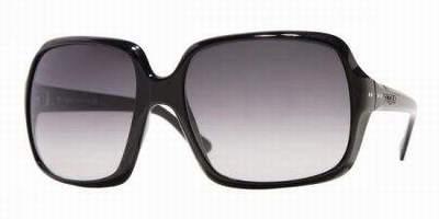 lunettes de vue vogue pour femmes lunettes vogue vo2738b lunette vogue en tunisie. Black Bedroom Furniture Sets. Home Design Ideas