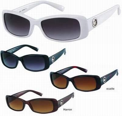 47cd7bee821817 De De Krys lunettes Pepe Pepe Pepe Lunettes Miu Soleil Miu Jeans Femme  8x6nwwTdWq