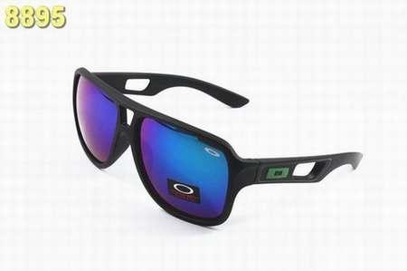 lunettes femme vogue 2012,lunettes de vue rg512 femme,lunettes percees  femme krys 020fa405ebf8