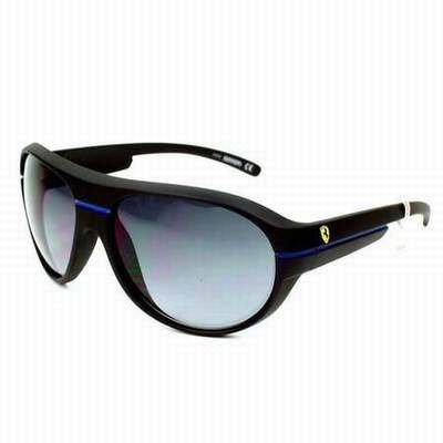 04012f1be564f4 lunette vision nocturne pas cher