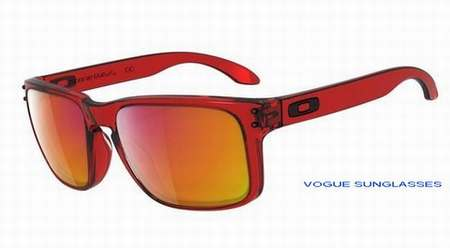a7854aa7556830 Lunette Oakley Pas Cher Chine video-mp3.fr