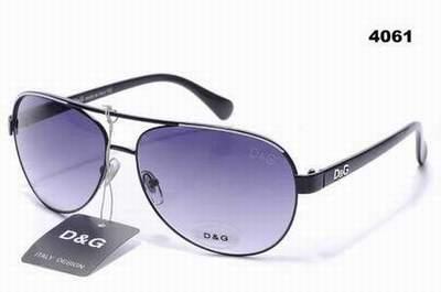lunettes loupes de lecture parapharmacie lunettes de lecture verres teintes lunette de lecture. Black Bedroom Furniture Sets. Home Design Ideas