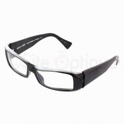 monture lunette femme iris collection lunettes femme afflelou lunettes de vue femme dolce. Black Bedroom Furniture Sets. Home Design Ideas