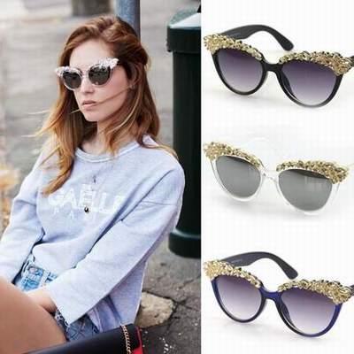 lunettes mode ado lunettes de soleil a la mode lunettes de vue blog mode. Black Bedroom Furniture Sets. Home Design Ideas