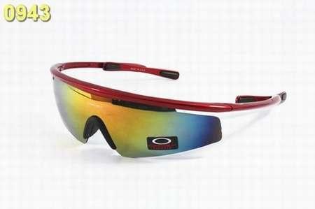 lunettes pas cher a 10 euros,lunettes starck pas cher,lunettes homme mont  blanc 25c212aeb2ec
