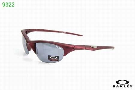 lunettes pas cher a 10 euros,lunettes starck pas cher,lunettes homme mont  blanc b452da9c3868