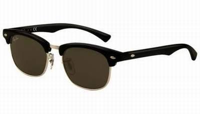 66b97c2fd1810 ... lunettes pas cher opticien