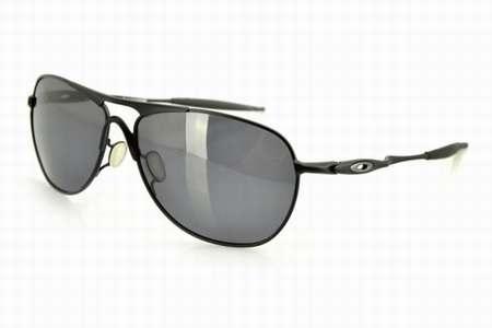 lunettes pas chere lorient lunettes bvlgari femme 2014 lunette dg femme pas chere. Black Bedroom Furniture Sets. Home Design Ideas