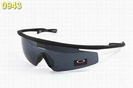 lunettes repos homme,lunette carrera femme cdiscount,lunette homme louis  vuitton de vue 3bbc4ed1b88b