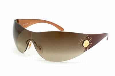 lunettes vogue bleu lunettes de vue vogue leopard lunette de soleil vogue femme 2010. Black Bedroom Furniture Sets. Home Design Ideas