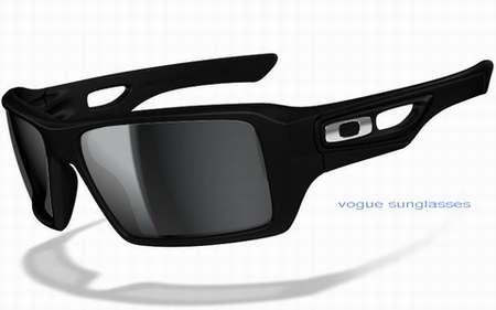 lunettes vue quiksilver homme lunettes oakley sport pas cher lunettes bois pas cher. Black Bedroom Furniture Sets. Home Design Ideas