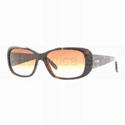 lunettes vogue vo2624b lunettes de vue vogue 2014 lunettes de soleil vogue. Black Bedroom Furniture Sets. Home Design Ideas