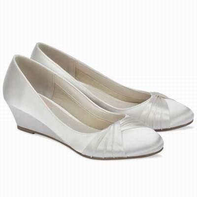 Chaussure mariage homme ivoire pas cher - Chaussure danse de salon femme pas cher ...