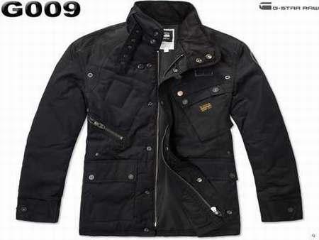 Braderie nouveau style de qualité stable manteau d'hiver femme winners