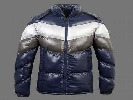 nouvelle arrivée en vente en ligne pas cher manteau hiver homme winners