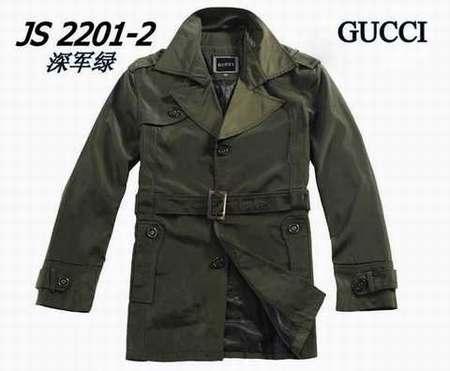 détaillant en ligne a61f6 976c7 manteau running femme,manteau femme desigual ebay,manteaux ...