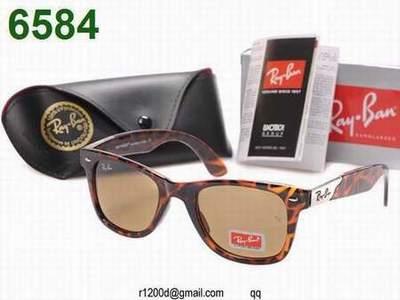 Meilleur lunettes en ligne lunettes johann von goisern en - Meilleur supermarche en ligne ...