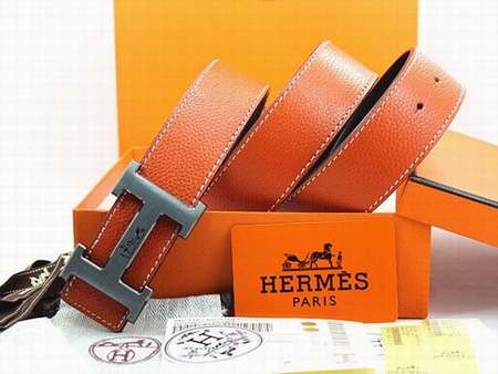 ceinture hermes homme ronaldo. Black Bedroom Furniture Sets. Home Design Ideas
