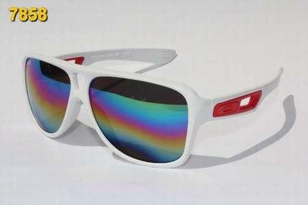 monture lunettes femme kenzo,lunettes prada femme prix,dbyd lunettes femme 568e46e2ee70