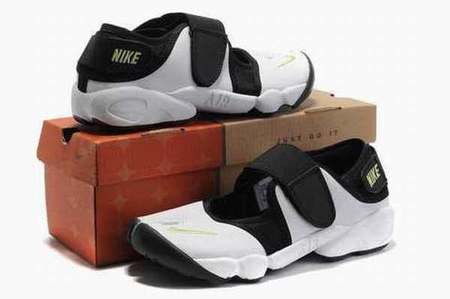 purchase cheap 059b4 3f130 Nike Ninja Femme Foot Locker