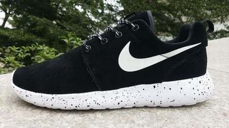 really comfortable reliable quality high fashion chaussure nike prix algerie