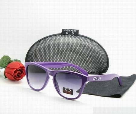 parfum homme helena rubinstein parfum pas trop cher parfum femme eau 2 kenzo. Black Bedroom Furniture Sets. Home Design Ideas