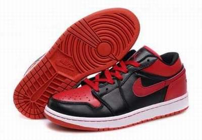 vente chaude en ligne 5771a 9c493 promo chaussure basket jordan,chaussures r jordan,air jordan ...