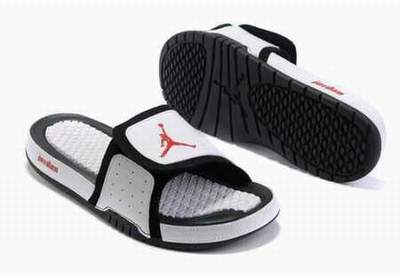 vente chaude en ligne 4f512 aaf86 promo chaussure basket jordan,chaussures r jordan,air jordan ...