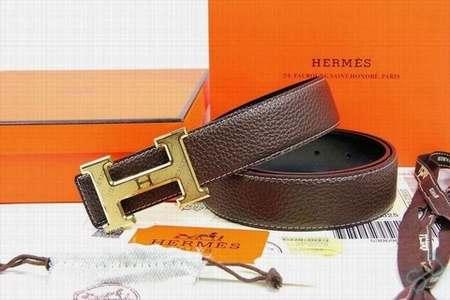 Rouge Hermes Femme Sac Hermes Homme Occasion Sac Constance Hermes