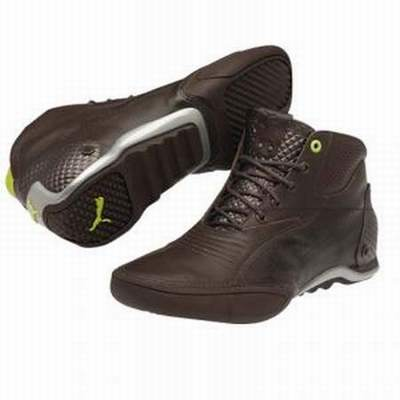 puma mostro leather pas cher chaussures handball puma pas cher chaussure puma racing. Black Bedroom Furniture Sets. Home Design Ideas