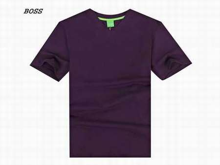 pyjama femme avec ouverture derriere combi grenouillere adulte coton pyjama homme femme. Black Bedroom Furniture Sets. Home Design Ideas