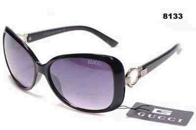 lunettes de soleil cristina cordula lunettes de soleil mykita prix lunettes de soleil ecurie. Black Bedroom Furniture Sets. Home Design Ideas