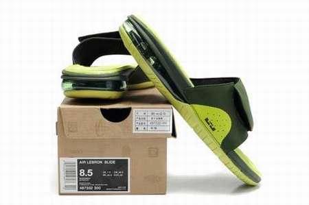 nouvelle collection 7cb35 c2ca1 sandale bebe garcon pas cher,sandale homme jordan,sandale ...