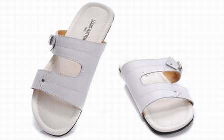 7510b37b043 Gladiateur sandale sandales Homme Sandale Femme Lacoste Molitor PRqqA