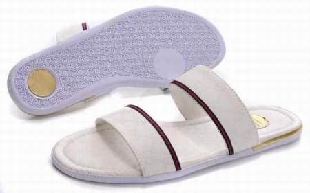 287b13a112c sandale hermes pas cher